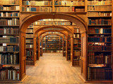 Amazing-libraries-27__880
